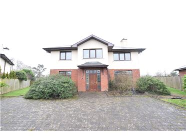 Photo of 54 Heatherfield Close, Waterfall, Cork