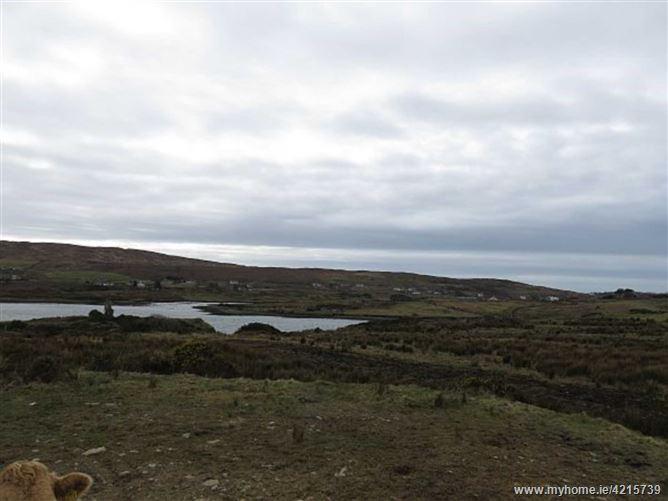 , Doon, Claddaghduff, Galway