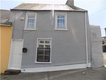 Photo of 3 Old Spangle Hill, Farranree, Cork
