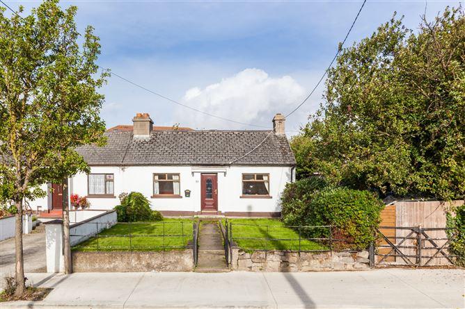 Main image for Jamestown Road (Plus Site), Finglas, Dublin 11