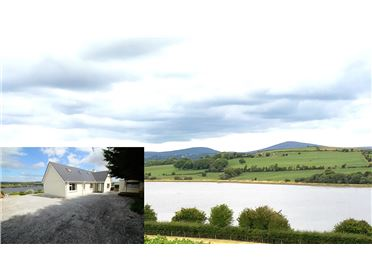 "Photo of ""Lakeview"", Lissarda, Cork"