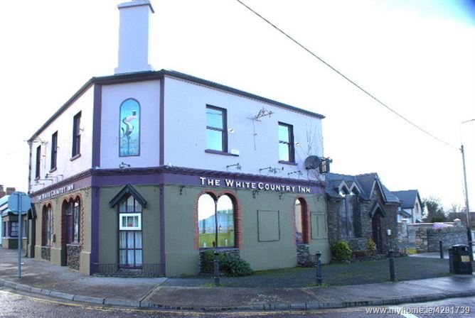 Main image for The White Country Inn, Banteer, Co. Cork