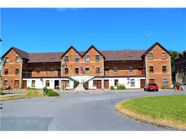 Photo of 2 Glasson Lodge, Prospect Wood, Longford, Longford