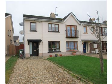 Photo of 3 The Grove, Downshire Park, Blessington, Wicklow