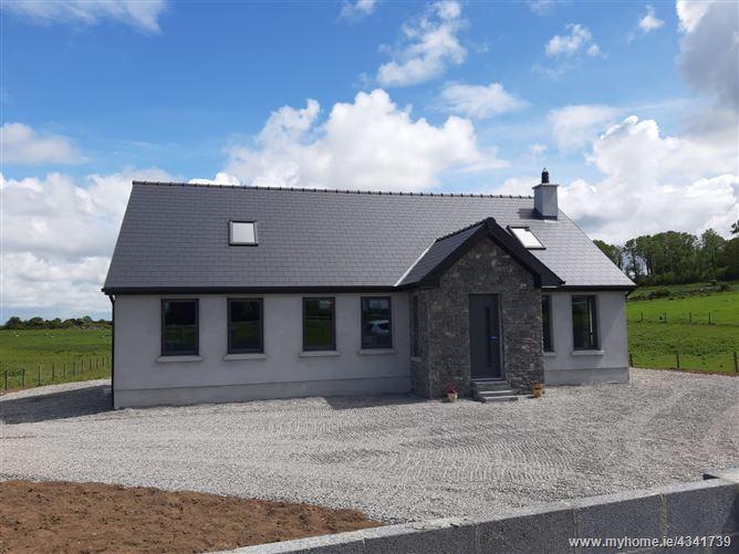 Termon, Gort, Galway