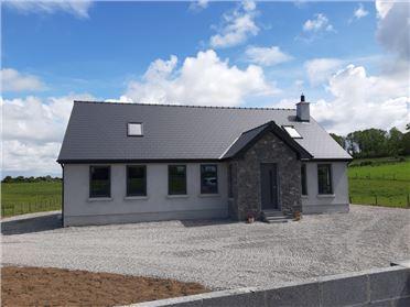 Photo of Termon, Gort, Galway