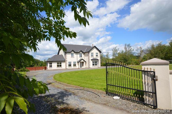 Main image for Ballyboy, Ferns, Enniscorthy, Wexford