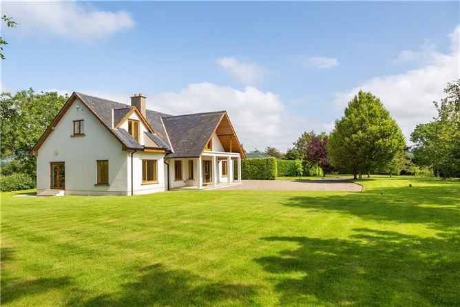 Main image for Hawthorn House, Redcross, County Wicklow, A67 RW88