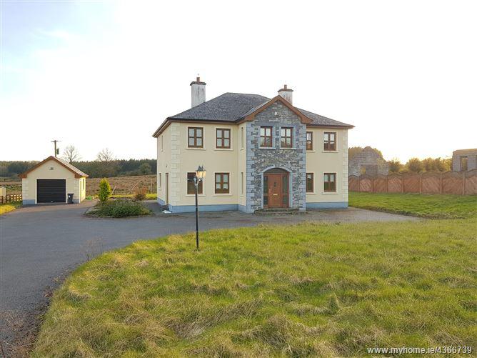 Main image for Achonry, Ballymote, Sligo