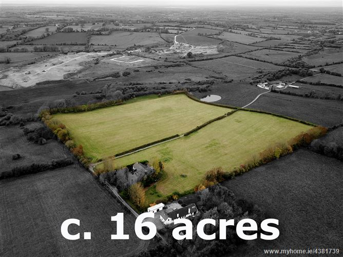 Main image for Mullenmeehan, Ballymore, Westmeath