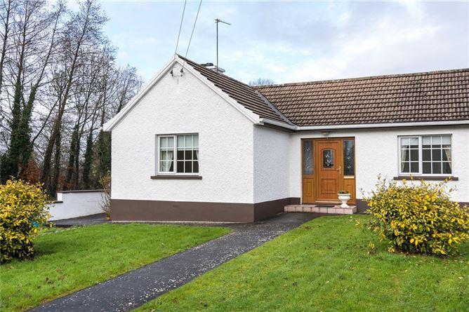 Main image for Laurel House, Summerhill, Athlone, Co. Roscommon, N37 V0C2