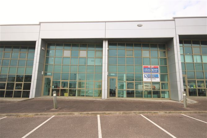 Main image for Unit 103/104 Harbour Point Business Park, Little Island, Cork