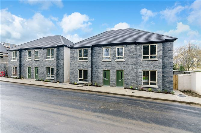 Main image for 14 Saint Finians Way, Newcastle South,, Newcastle, Dublin