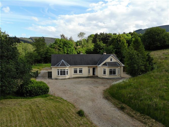 Main image for Whitefield House,Bahana,Enniskerry,Co. Wicklow,A98 W446