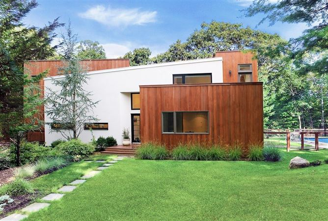 Main image for Architectural Voices,Long Island,New York,USA