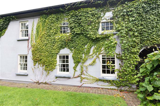 Main image for 14 The Lower Courtyard,Headfort Demesne,Kells,Co. Meath,A82 C2Y6