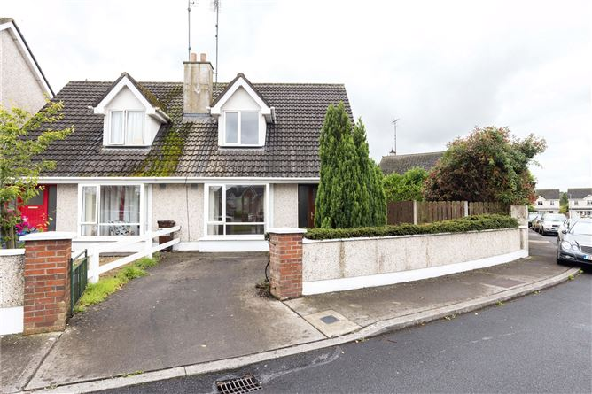 Main image for 30 Manorlands Close,Trim,Co Meath,C15 N773