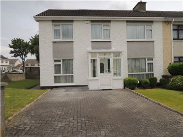 Main image of 2, Seskin View Park, Tallaght,   Dublin 24