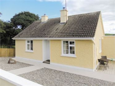 Photo of Clooneigh Cottage (ref W32135), Gurteen, Co. Sligo