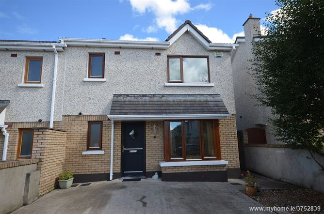 12 The Avenue, Earl's Court, Kill, Kildare