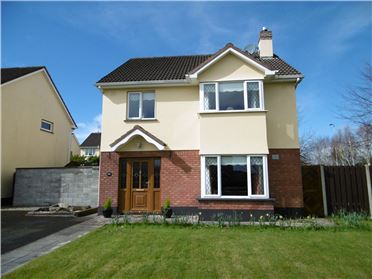 Photo of 46 Carrig Hill, Shannon, Co Clare