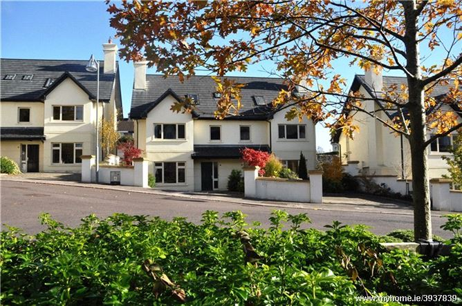 Photo of Type D, Belfield Abbey, Boreenmanna Road, Cork