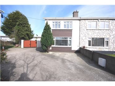 Photo of 65 Raheen Road, Tallaght, Dublin 24