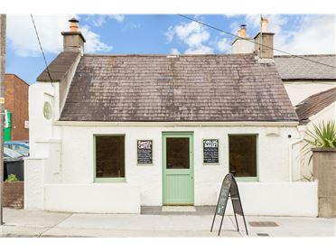 Photo of Jane Cottage, Newtownpark Avenue, Blackrock, Co. Dublin