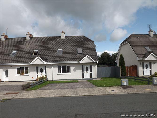 5 Mistletow Grove, Youghal, Cork