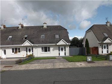 Photo of 5 Mistletow Grove, Youghal, Cork