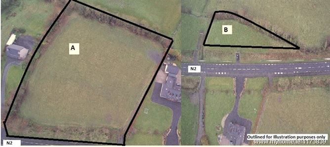Drumginney, Emyvale, Co. Monaghan