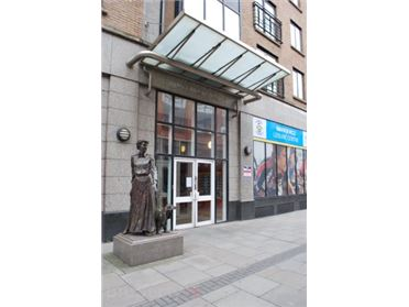 Photo of Apt 15 College Gate, Townsend Street, South City Centre,   Dublin 2