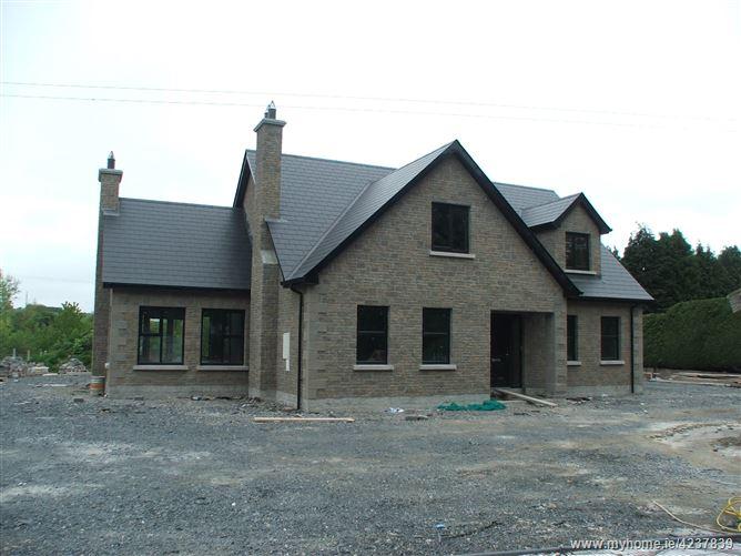 Monaltybane, Carrickmacross, Monaghan