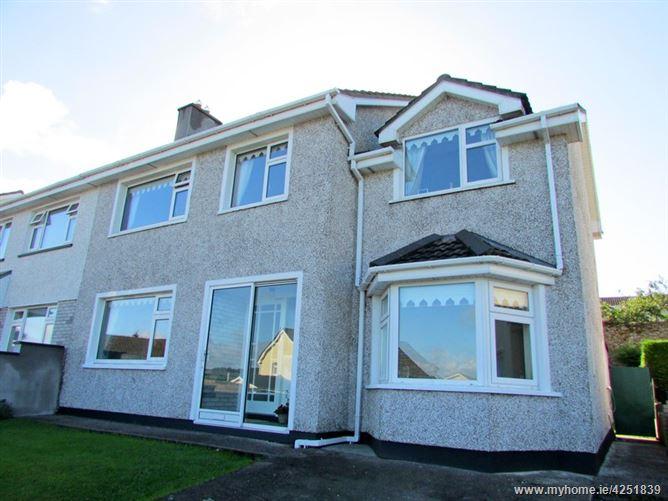 Main image for 25 Brookville Estate, Riverstown, Glanmire, Cork