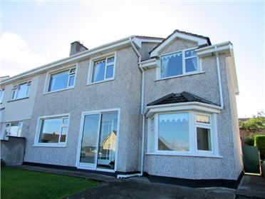 Photo of 25 Brookville Estate, Riverstown, Glanmire, Cork
