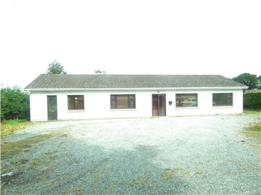 Photo of Rockforest, Mallow, Co.Cork., P51 CPT8