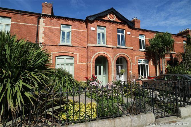 39 Lower Kimmage Road, Harold's Cross, Dublin 6W
