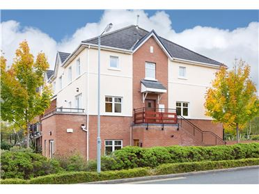 Photo of 47 Saran Wood, Killarney Road, Bray, Co. Wicklow, A98 XN76