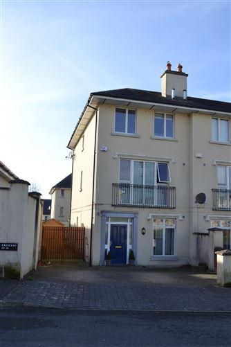 Main image for 6 Rosehill Crescent, Kells Road, Kilkenny, Kilkenny