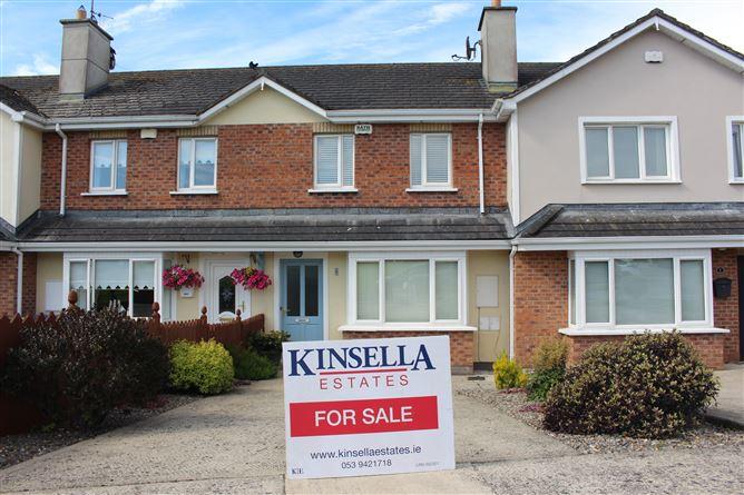 Main image for 6 Riverchapel Avenue, Riverchapel Wood, Courtown, Wexford