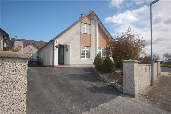 Main image for 8 Mayfield, Kells Road,, Kilkenny, Kilkenny