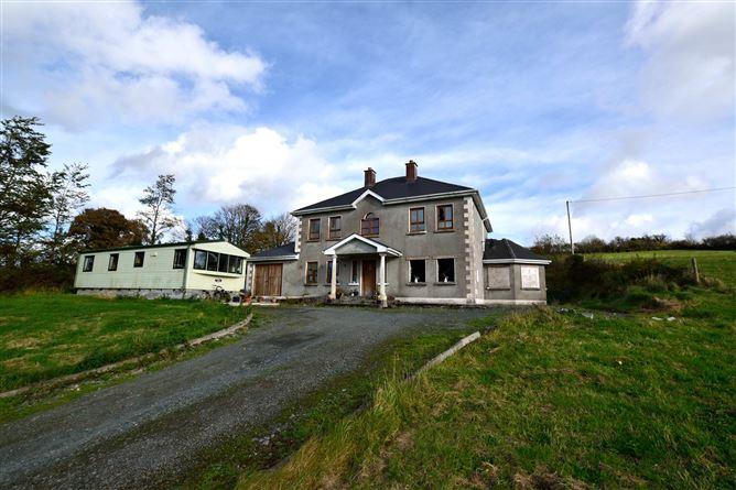 Main image for Lissannymore, Virginia, Cavan