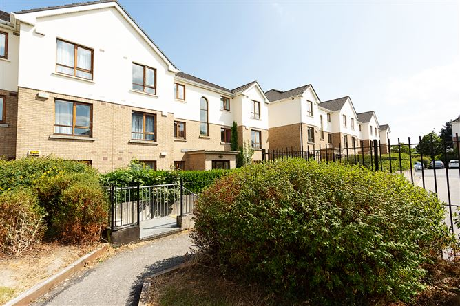 Main image for 5 The Square, Larch Hill, Santry, Dublin 9