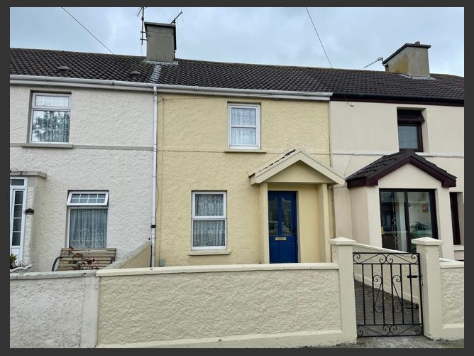 Main image for 11 Strand Street, Tralee, Kerry