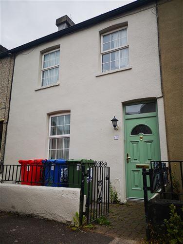 Main image for 13, Marina Terrace Albert Road, Cork City, Cork
