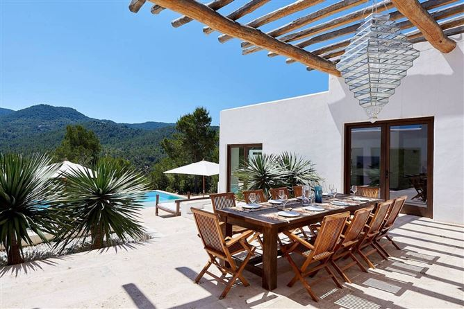 Main image for Circle Above You,Ibiza,Balearic Islands,Spain