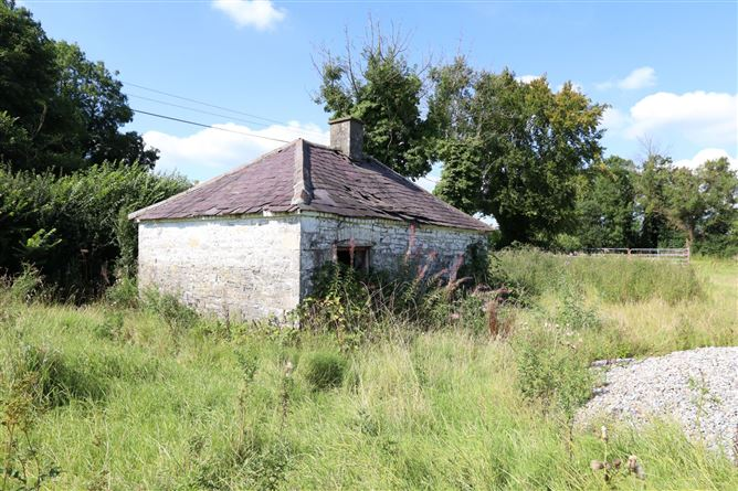 Main image for Oldcourt Carbury, Edenderry, Offaly