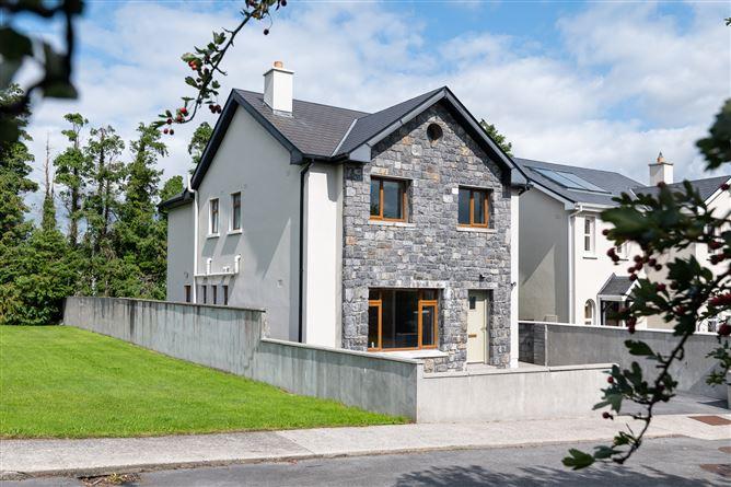 Main image for 8 Cuil na hAbhainn, Gort, Galway