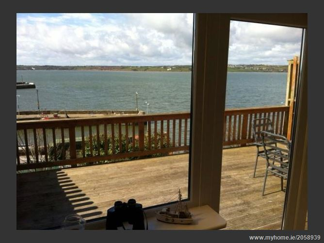 Main image for Harbour View,Duncannon, Wexford