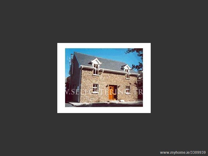 Main image for Copper Beech Farm,Kinsale, Cork